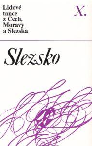 Obal Slezsko X