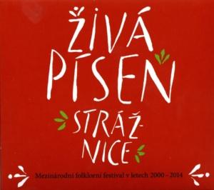 ziva-pisen_small