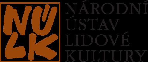 Národní ústav lidové kultury