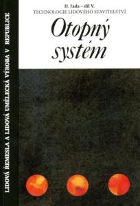 Otopný systém_small