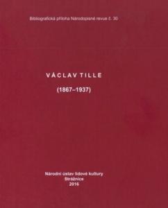 bibliografie-Tille_small