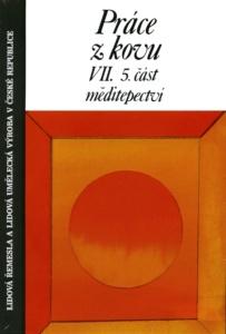 meditepectví5a