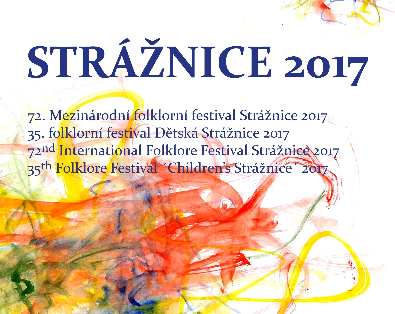 http://www.nulk.cz/wp-content/uploads/2017/04/plakat_straznice_2017_uprava_uu.jpg