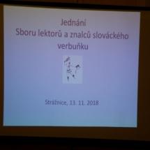 sbor_lektoru_11_2018_001