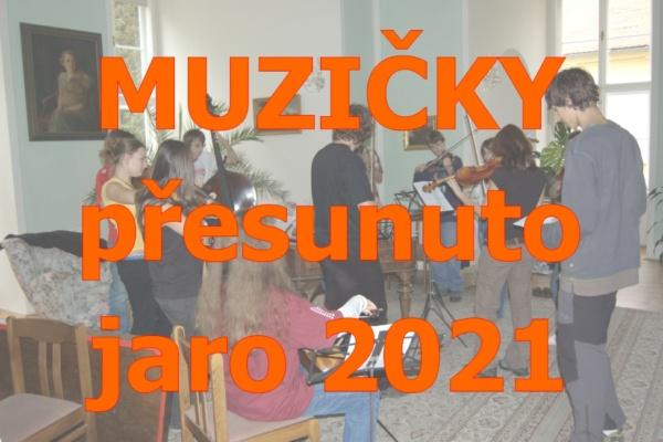 ZRUSENO Muzicky WEB Aktualita 980x650 px