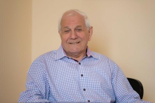 PhDr. Josef Jančář, CSc.